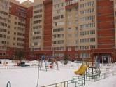 Квартиры,  Московская область Жуковский, цена 9 000 000 рублей, Фото