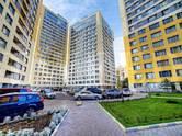 Квартиры,  Москва Шаболовская, цена 103 000 000 рублей, Фото