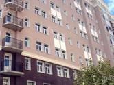 Квартиры,  Москва Цветной бульвар, цена 90 000 000 рублей, Фото