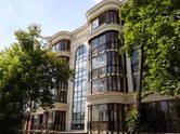 Квартиры,  Московская область Балашиха, цена 6 397 970 рублей, Фото