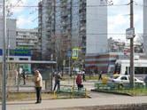 Квартиры,  Москва Строгино, цена 7 789 000 рублей, Фото