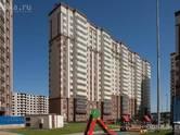 Квартиры,  Московская область Домодедово, цена 1 700 000 рублей, Фото