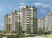 Квартиры,  Московская область Домодедово, цена 4 080 000 рублей, Фото