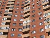 Квартиры,  Московская область Лыткарино, цена 3 145 000 рублей, Фото