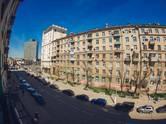 Квартиры,  Москва Автозаводская, цена 29 450 000 рублей, Фото