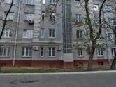 Квартиры,  Москва Беговая, цена 20 250 000 рублей, Фото