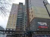 Квартиры,  Московская область Раменское, цена 4 700 000 рублей, Фото