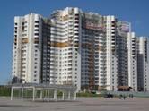 Квартиры,  Москва Кунцевская, цена 4 700 000 рублей, Фото