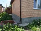 Дома, хозяйства,  Краснодарский край Краснодар, цена 2 299 950 рублей, Фото