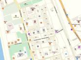 Помещения,  Рестораны, кафе, столовые Другое, цена 20 000 000 рублей, Фото