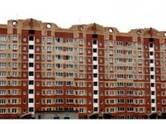 Квартиры,  Московская область Ногинск, цена 6 500 000 рублей, Фото