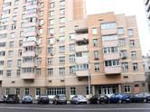 Другое,  Москва Рижская, цена 80 000 000 рублей, Фото