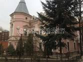 Здания и комплексы,  Москва Цветной бульвар, цена 435 026 003 рублей, Фото