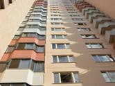 Квартиры,  Московская область Одинцово, цена 7 300 000 рублей, Фото