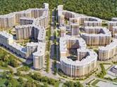 Квартиры,  Москва Царицыно, цена 7 450 000 рублей, Фото