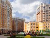 Квартиры,  Москва Кантемировская, цена 7 450 000 рублей, Фото