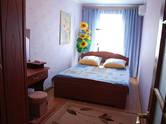 Квартиры,  Московская область Обухово, цена 4 200 000 рублей, Фото
