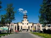 Квартиры,  Москва Теплый стан, цена 28 575 999 рублей, Фото