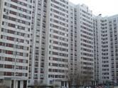 Квартиры,  Москва Крылатское, цена 12 800 000 рублей, Фото