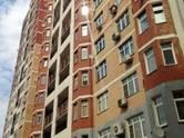 Квартиры,  Московская область Балашиха, цена 4 450 000 рублей, Фото