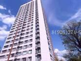 Квартиры,  Москва Кунцевская, цена 41 000 000 рублей, Фото