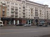 Квартиры,  Москва Тверская, цена 31 000 000 рублей, Фото