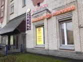 Магазины,  Санкт-Петербург Проспект большевиков, цена 102 696 рублей/мес., Фото