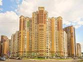 Квартиры,  Московская область Реутов, цена 3 500 010 рублей, Фото