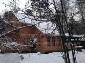 Дома, хозяйства,  Московская область Одинцовский район, цена 250 000 рублей/мес., Фото