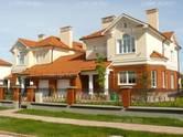 Дома, хозяйства,  Московская область Одинцовский район, Фото