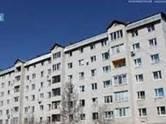 Квартиры,  Московская область Раменское, цена 6 100 000 рублей, Фото