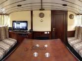 Другое...,  Водный транспорт Катера, цена 5 600 000 рублей, Фото