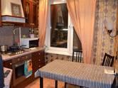 Квартиры,  Москва Медведково, цена 8 500 рублей/мес., Фото
