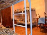 Квартиры,  Москва ВДНХ, цена 8 000 рублей/мес., Фото