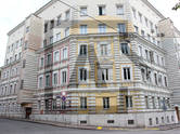 Квартиры,  Москва Тверская, цена 13 500 000 рублей, Фото