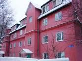 Квартиры,  Московская область Железнодорожный, цена 4 350 000 рублей, Фото