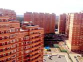 Квартиры,  Московская область Звенигород, цена 3 700 000 рублей, Фото