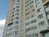Квартиры,  Московская область Раменское, цена 5 190 480 рублей, Фото