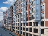 Квартиры,  Москва Чкаловская, цена 57 209 196 рублей, Фото