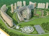 Квартиры,  Московская область Мытищи, цена 3 736 700 рублей, Фото