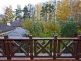 Дома, хозяйства,  Московская область Ленинский район, цена 80 000 000 рублей, Фото