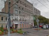 Здания и комплексы,  Москва Смоленская, цена 1 340 000 рублей/мес., Фото