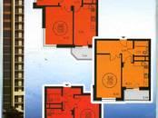 Квартиры,  Московская область Подольск, цена 2 731 000 рублей, Фото