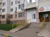 Офисы,  Московская область Солнечногорск, Фото