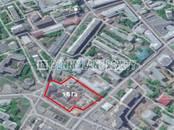 Здания и комплексы,  Москва Бауманская, цена 705 000 000 рублей, Фото