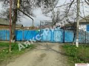 Дома, хозяйства,  Краснодарский край Краснодар, цена 3 100 000 рублей, Фото