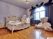 Дома, хозяйства,  Краснодарский край Краснодар, цена 18 990 000 рублей, Фото