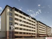Квартиры,  Краснодарский край Краснодар, цена 1 455 000 рублей, Фото