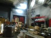 Производственные помещения,  Санкт-Петербург Площадь Ленина, цена 83 960 рублей/мес., Фото