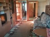 Квартиры,  Чувашская Республика Чебоксары, цена 1 700 000 рублей, Фото